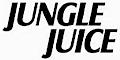 Poppers Jungle Juice